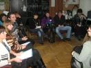 II-kongres-molodykh-rodyn 18