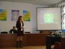 II-kongres-molodykh-rodyn 1