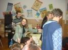 За збереження родини-2009 :: II-kongres-molodykh-rodyn 6