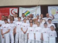 Українська капойера :: kapoyera2007 5