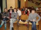 ІІІ конгрес молодих родин :: kongres-molodykh-rodyn-2010 2
