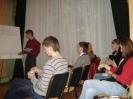 kongres-molodykh-rodyn-2010 3