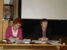 За збереження родини-2010 :: kongres-molodykh-rodyn-2010 4