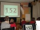 kongres-molodykh-rodyn-2010 5