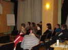 kongres-molodykh-rodyn-2010 6
