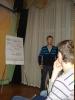 За збереження родини-2010 :: kongres-molodykh-rodyn-2010 7