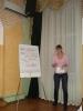 За збереження родини-2010 :: kongres-molodykh-rodyn-2010 8