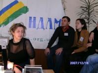 За збереження родини-2007 :: Lviv2007 5