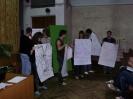 Україна сьогодні: Новий старт :: novyu_start_2010 17