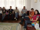 Україна сьогодні: Новий старт :: novyu_start_2010 49