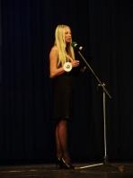 Перша леді :: persha-ledi-chernihiv-2009 15