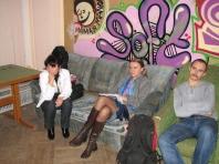 За збереження родини-2008 :: Seminar-ZZR2008-Lviv 5