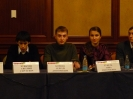 Стажування Студентського парламенту та президента :: stazhuvannia-studparliamentu-2009 13