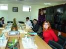 Стажування Студентського парламенту та президента :: stazhuvannia-studparliamentu-2009 31