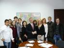 Стажування Студентського парламенту та президента :: stazhuvannia-studparliamentu-2009 41