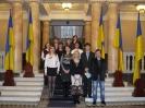 stazhuvannia-studparliamentu-2009 47