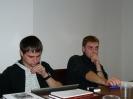 Стажування Студентського парламенту та президента :: stazhuvannia-studparliamentu-2009 52