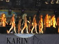studrespublika-2008 13