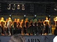 studrespublika-2008 14