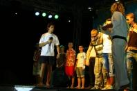 studrespublika-2008 18