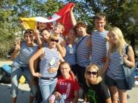 studrespublika-2008 24