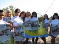 studrespublika-2008 7