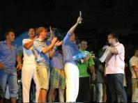 studrespublika-2008 8