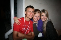 studrespublika-summer-2009 43