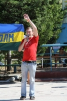 studrespublika-summer-2009 7