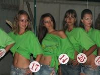 studrespublika2007 14