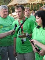 studrespublika2007 7