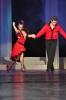 Танці з викладачами :: Tanci-z-vykladachamy-cherihiv-2009 15