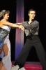 Танці з викладачами :: Tanci-z-vykladachamy-cherihiv-2009 18