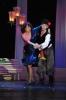 Танці з викладачами :: Tanci-z-vykladachamy-cherihiv-2009 20
