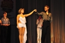 Танці з викладачами :: Tanci-z-vykladachamy-cherihiv-2009 21