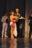 Танці з викладачами :: Tanci-z-vykladachamy-cherihiv-2009 22