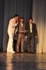 Танці з викладачами :: Tanci-z-vykladachamy-cherihiv-2009 25