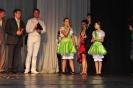 Танці з викладачами :: Tanci-z-vykladachamy-cherihiv-2009 29