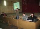 zyma-sr-2010 13
