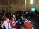Зимова Студентська республіка 2010 :: zyma-sr-2010 57
