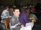 zyma-sr-2010 5