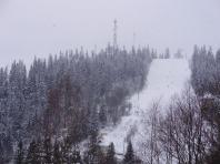 Зимова Студентська республіка 2009 :: zyma-studrespublika-2009 3