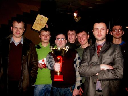 news_volyn_kvk_feb_2010.jpg